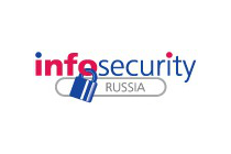infosecurity-news-icon.png